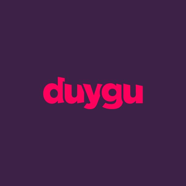 Duygu Köseoğlu