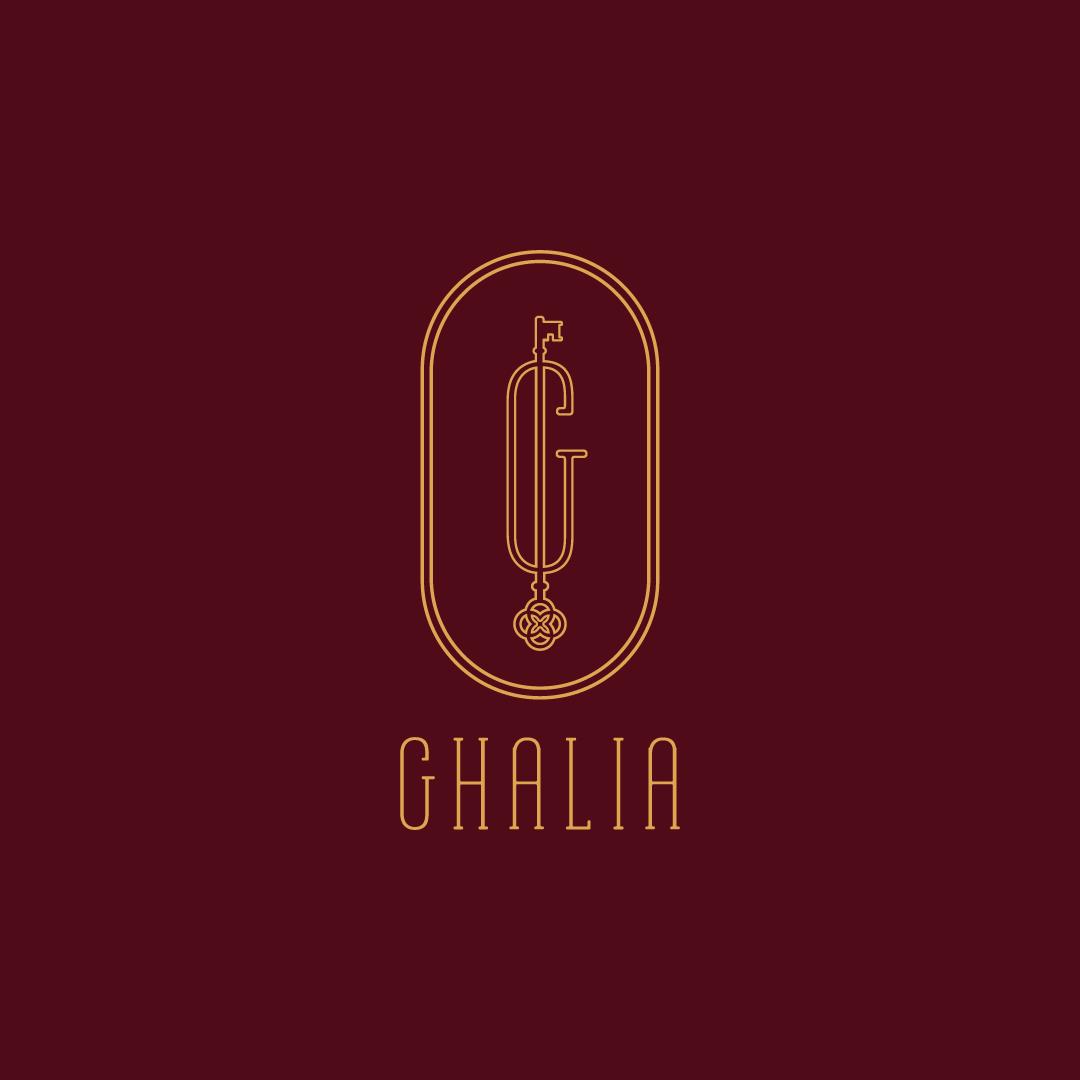 Ghalia Lounge