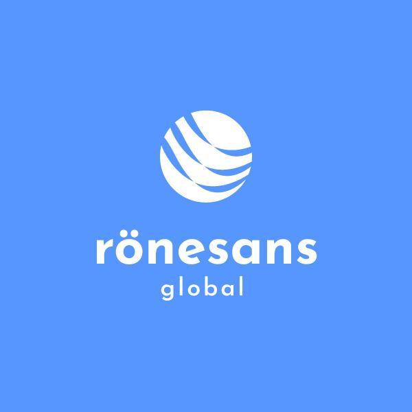 Rönesans Global